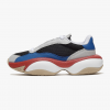 Puma Alteration Kurve W