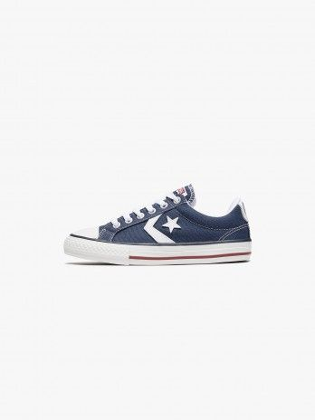 Converse Star Player Ox Jr