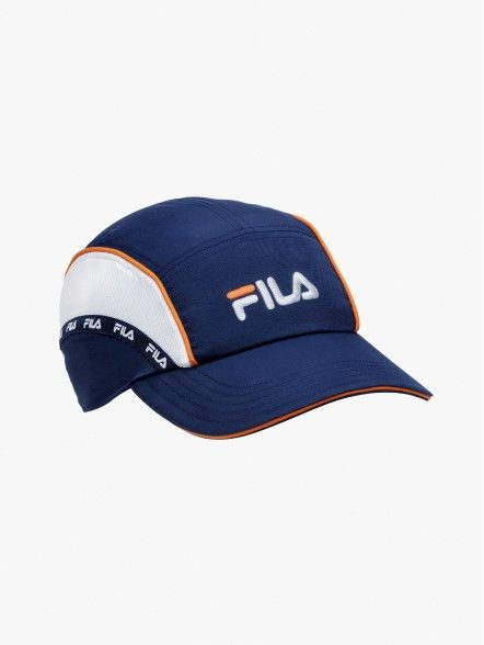 Fila DSTR97 Cap | Fuxia