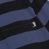 Stussy Classic Stripe