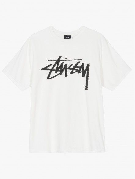 Stussy Stock | Fuxia, Urban Tribes United.