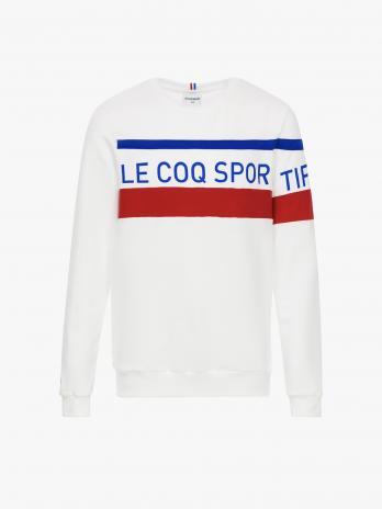 Le Coq Sportif Tri Crew Nº2 Inf