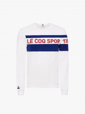 Le Coq Sportif ESS Saison Nº3