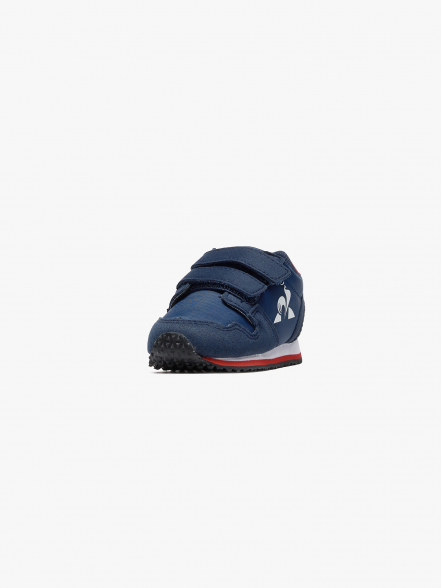 Le Coq Sportif Jazy Sport Inf | Fuxia, Urban Tribes United.