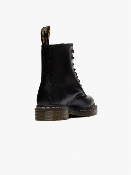 Dr.Martens 1460 Dms | Fuxia, Urban Tribes United.