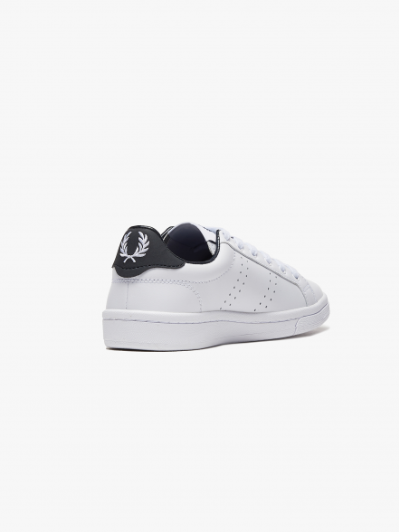 Fred Perry Court | Fuxia, Urban Tribes United.