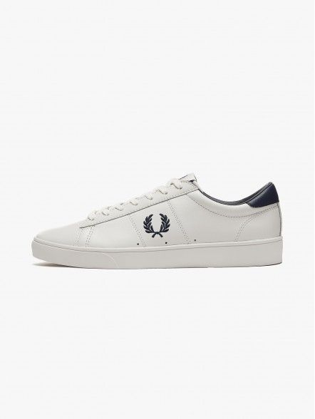 Fred Perry Court Spencer | Fuxia, Urban Tribes United.