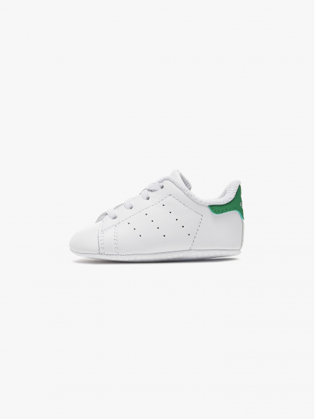 adidas Stan Smith Crib | Fuxia