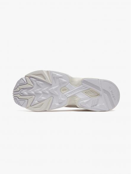 adidas Yung 1 | Fuxia, Urban Tribes United.