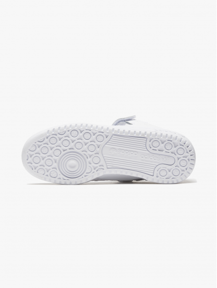 adidas Forum LO Refined | Fuxia