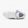 adidas Forum LO Refined