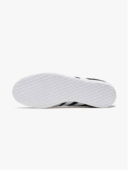 adidas Gazelle | Fuxia
