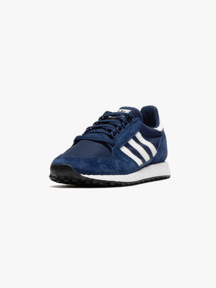 adidas Forest Grove | Fuxia, Urban Tribes United.