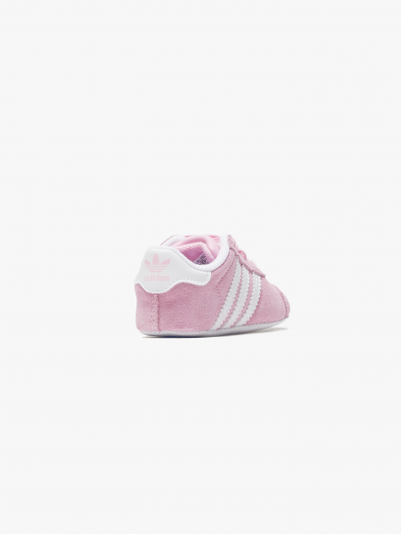 adidas Gazelle Crib | Fuxia, Urban Tribes United.