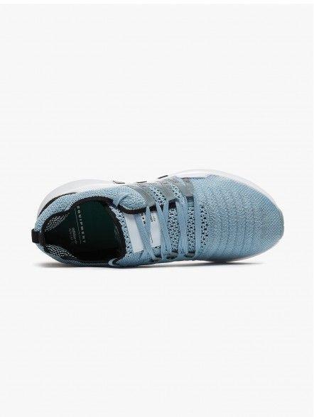 adidas Equipment Racing ADV Primeknit W | Fuxia, Urban Tribes United.