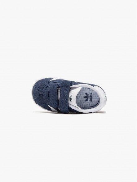 adidas Gazelle CF Inf