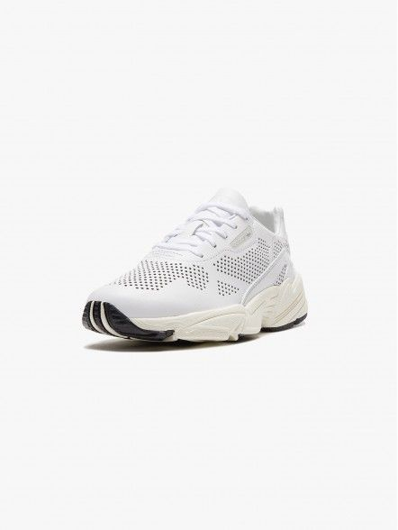 adidas Falcon Alluxe W | Fuxia, Urban Tribes United.
