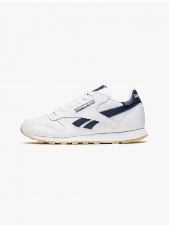 Reebok Classic Leather K