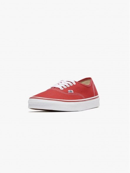 Vans Authentic | Fuxia, Urban Tribes United.