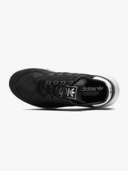 adidas Marathon Tech | Fuxia, Urban Tribes United.
