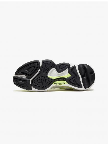 adidas FYW S-97 W | Fuxia, Urban Tribes United.