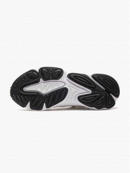adidas Ozweego | Fuxia