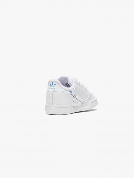 adidas Continental 80 EL Inf | Fuxia