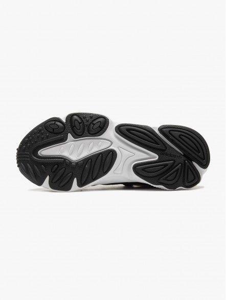 adidas Ozweego | Fuxia, Urban Tribes United.