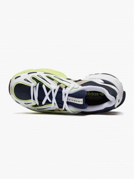 adidas EQT Gazelle | Fuxia