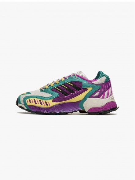 adidas Torsion TRDC | Fuxia, Urban Tribes United.