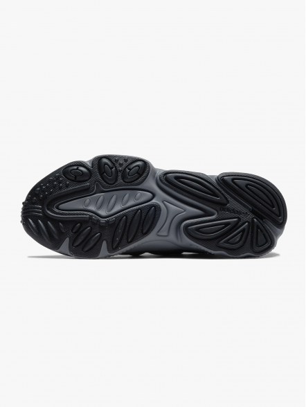 adidas Ozweego Tech   Fuxia