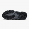 adidas Ozweego Tech