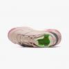 adidas Streetball W