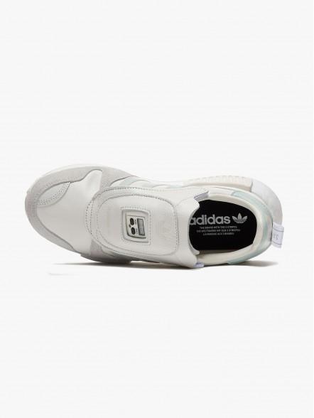 adidas Micropacer x R1 | Fuxia