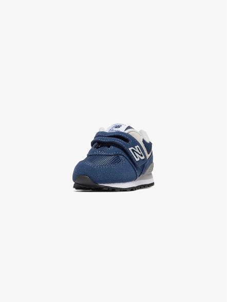 New Balance IV574 Inf | Fuxia