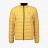 Fred Perry Insulated