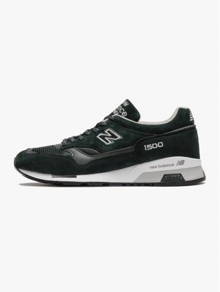 New Balance M1500 Made in England | Fuxia