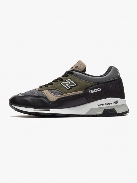 New Balance M1500 Made in England | Fuxia, Urban Tribes United.