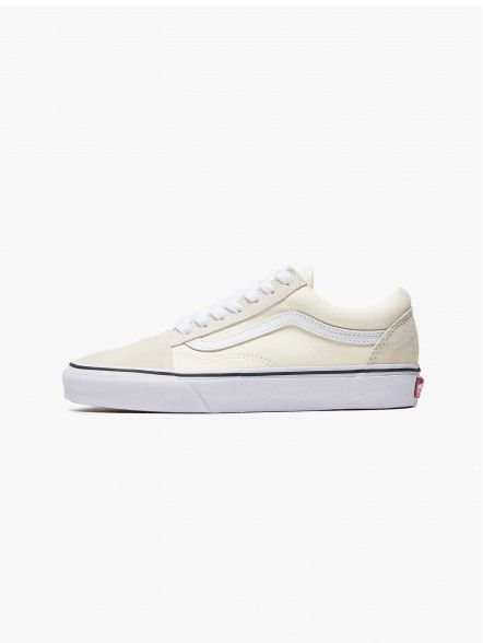 Vans Old Skool Classic | Fuxia, Urban Tribes United.