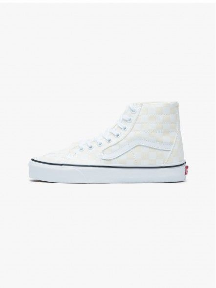 Vans SK8-Hi Tapered W | Fuxia, Urban Tribes United.
