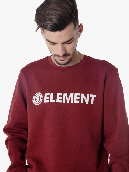 Element Blazin | Fuxia, Urban Tribes United.