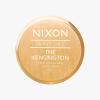 Nixon Relógio Kensington