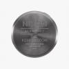 Nixon Kensington