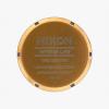 Nixon Relógio Sentry Leather