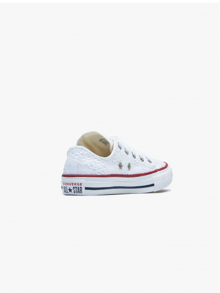 Converse All Star Chuck Taylor Jr | Fuxia, Urban Tribes United.