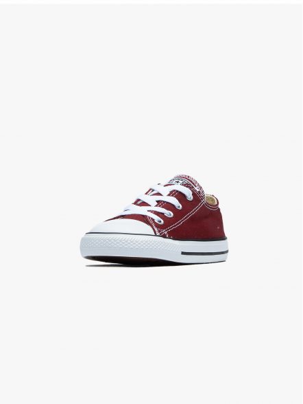 Converse Chuck Taylor All Star OX Inf | Fuxia, Urban Tribes United.