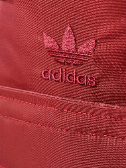adidas Roll | Fuxia, Urban Tribes United.