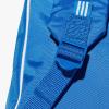 adidas Classic Adicolor