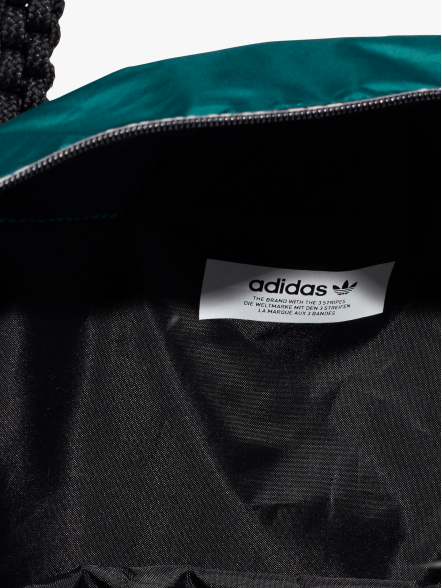 adidas Max | Fuxia, Urban Tribes United.