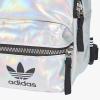 adidas Mini Metallic